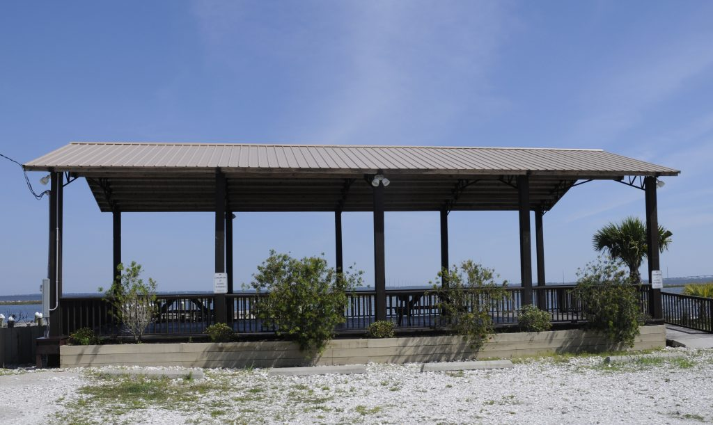 Eastpoint Pavilion